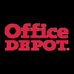 Office depot good supplier
