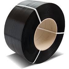 PP straps tape