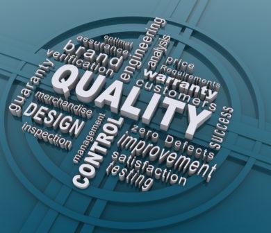 Quality-Control-1