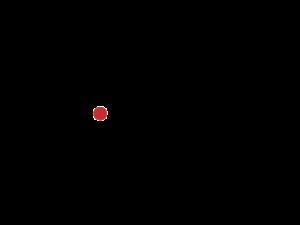 SF express company logo
