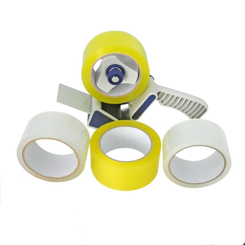 Bopp Packing Tape Standard In China